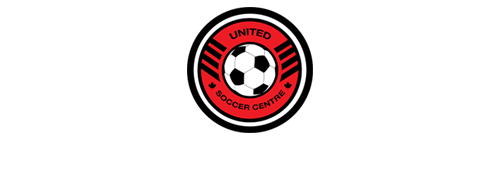 United Soccer Centre